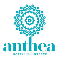 ANTHEA BOUTIQUE HOTEL