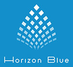 HORIZON BLUE HOTEL