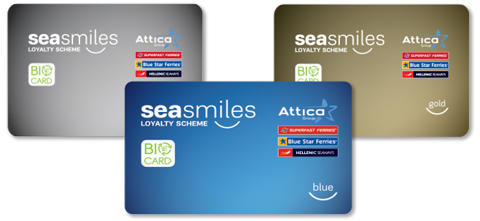 https://www.seasmiles.com/images/partners/loyal-cards.png