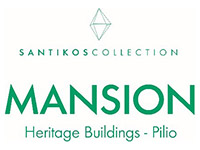 SANTIKOS MANSION